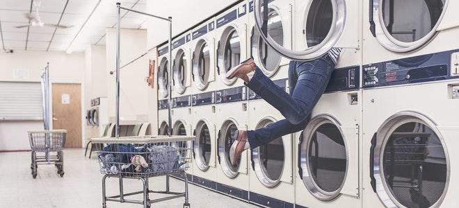 Best Washing Machines of 2019 & Comparisons   MachineryCritic