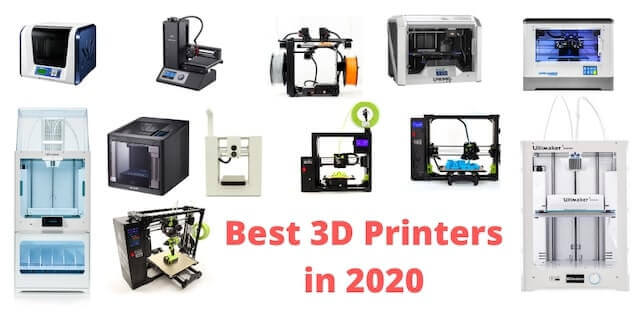 Green Technology FDM Works with: All Desktop 3D Printers Using Fused Deposition Modeling On-Site Laser Compatible ABS Replacement for