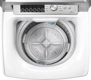 Washing Machine Buying Guide | MachineryCritic