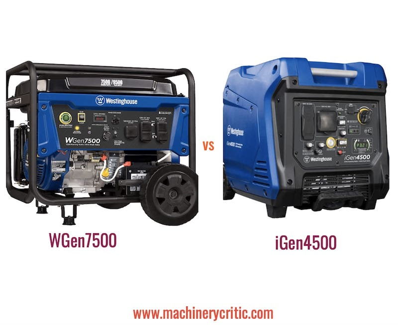 Westinghouse Portable Generator Reviews | MachineryCritic on generator schematic diagram, portable generator schematic drawings, onan generator diagram, portable generator cooling system, power generator diagram, portable generator plug, circuit diagram, turbine generator diagram, portable generator maintenance, simple generator diagram, home generator diagram, generator exciter diagram, portable generator generator, generator connection diagram, portable generator exploded view, portable solar electric, brushless generator diagram, portable generator parts, electric generator diagram, portable generator capacitors,