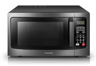 Toshiba Em131a5c Bs Microwave Oven Review Machinerycritic